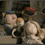 Review Toys In The Attic Is A Darker Grimier Take On