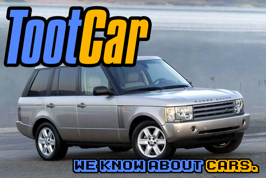 range rover l322 td6 tootcar review tootcar. Black Bedroom Furniture Sets. Home Design Ideas