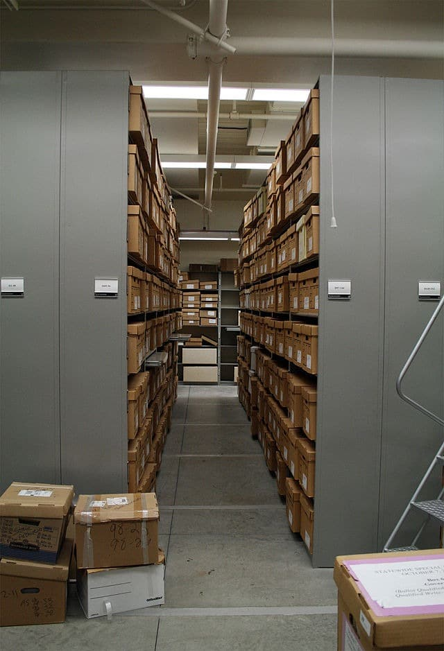 salaire net de biblioth u00e9caire archiviste documentaliste  d u00e9bouch u00e9s  cv etc