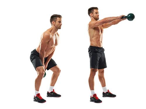 Top 10 Waist Slimming Exercises For Men Topme