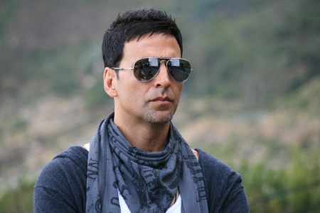 Top 10 Most Successful Bollywood Actors of 2016