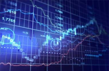 Regulators of Binary Option Brokers