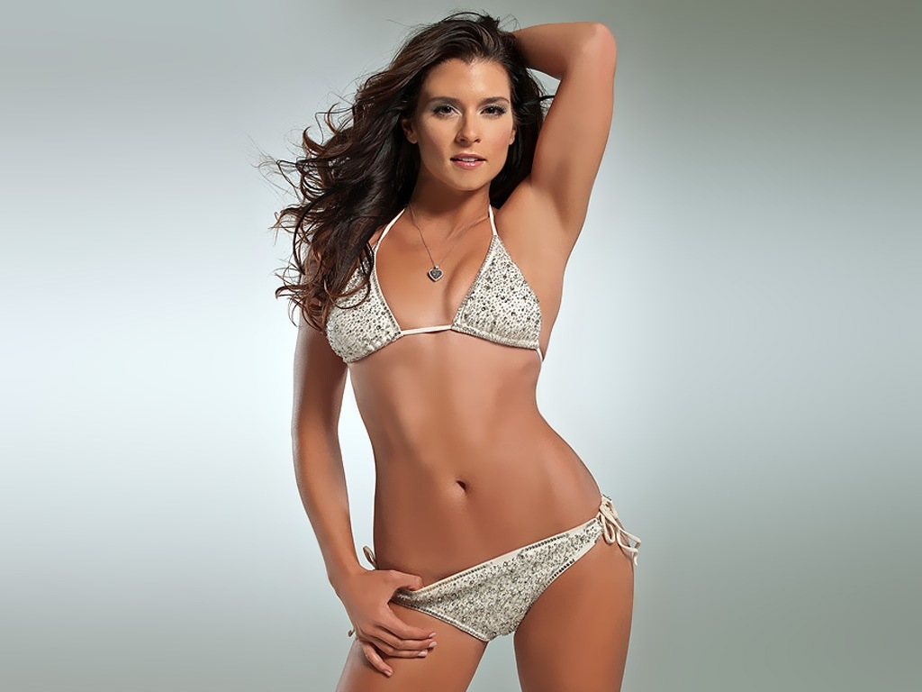 Buy Wall Calendar 2014 India Over The Garden Wall Tv Mini Series 2014 Imdb Model Danica Patrick Wallpapers 898