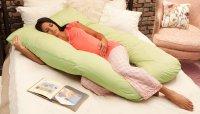 Top 10 Best Pregnancy Pillow Reviews