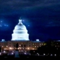1952 Washington D.C. UFO's Still Mystery