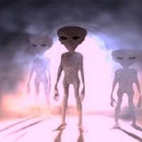 Alien Encounter In Fairview, PA
