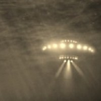 Russia Declassifies Underwater Alien Encounters