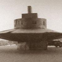 Nazi UFO (13)