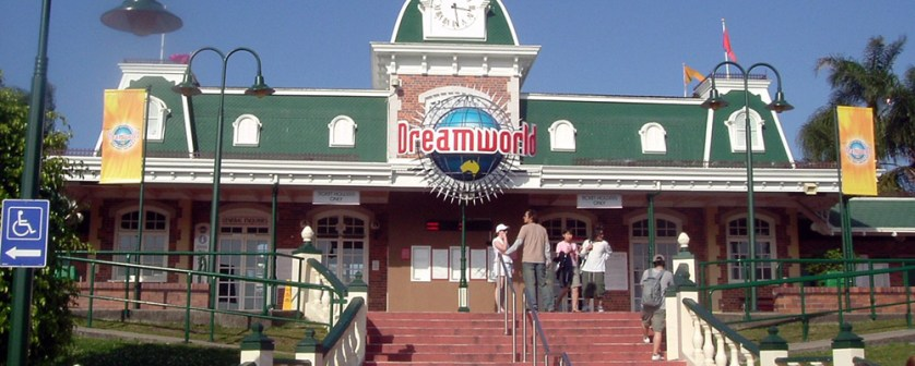 dreamworld-coomera-gold-coast