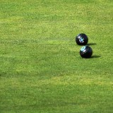 Gold Coast's Top 3 Barefoot Bowls