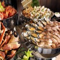 best-seafood-buffet-gold-coast