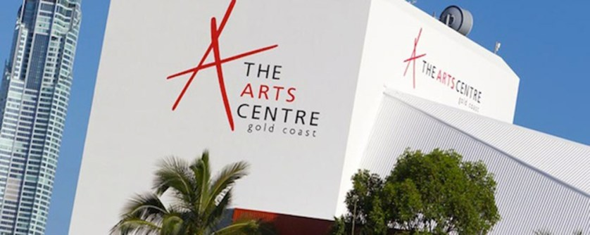 Arts-Centre-Gold-Coast-Bundall-Surfers