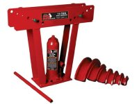 The 5 Best Hydraulic Pipe Benders | Product Reviews and ...