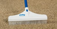 The 5 Best Rug & Carpet Rakes | Product Reviews and Ratings