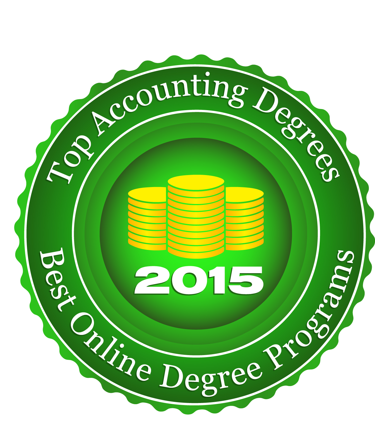 Best Accounting Masters Programs | Sample Customer Service Resume
