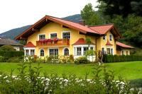 Ferienwohnungen Haus Taurachblick Radstadt Salzburger Land ...