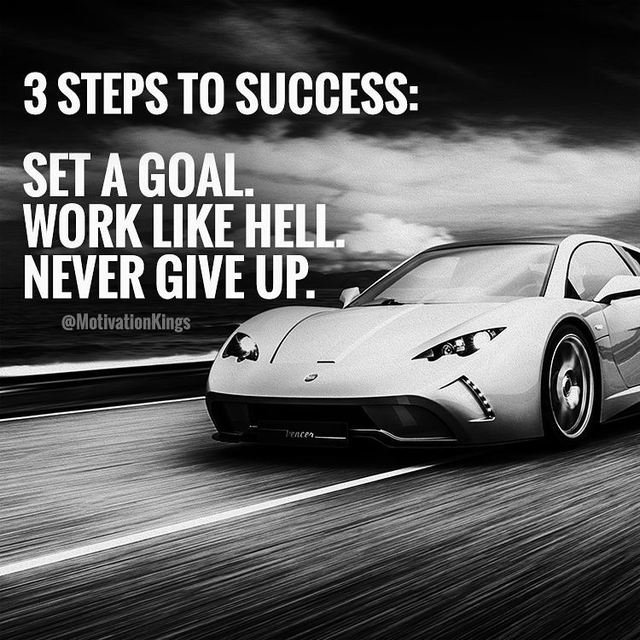 Amazing Car Wallpaper Millionaire Motivation Quotes Money Motivation Pics