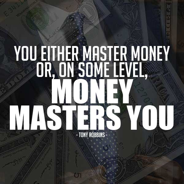 Bodybuilding Motivation Quotes Wallpaper Millionaire Motivation Quotes Money Motivation Pics