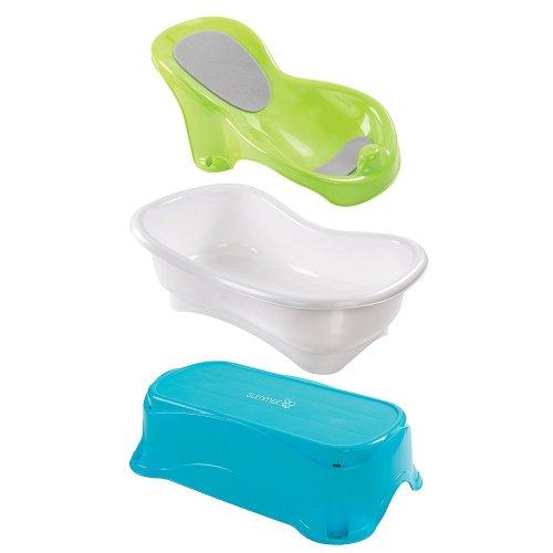 Medium Of Infant Bath Tub