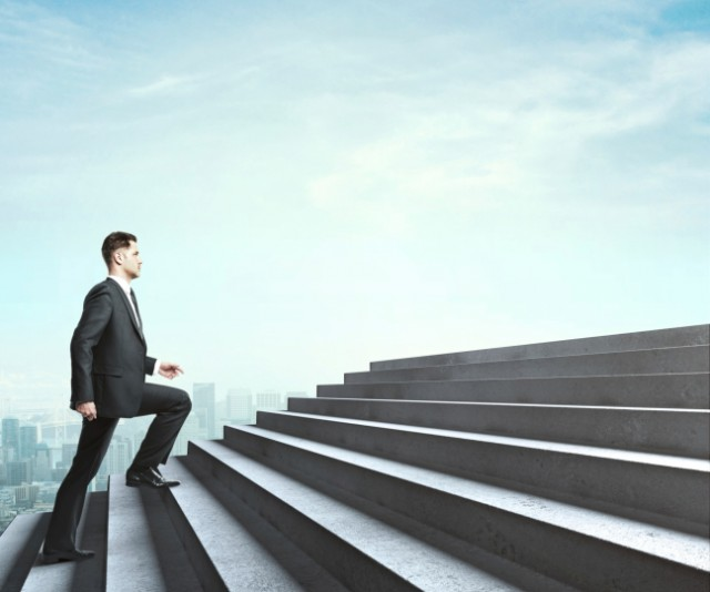 Need a Job? 5 Ways to Get Employed Faster - Top Business Journal