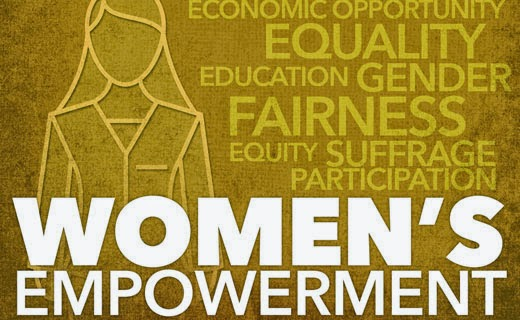 Essay on Women Empowerment Meaning, Importance and Quotes - Top Buzz