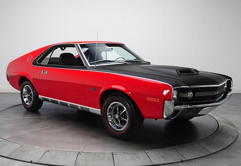 Hd Wallpaper 1970 Chevelle Car 1970 Amc Amx V 8 390 Specifications Photo Price