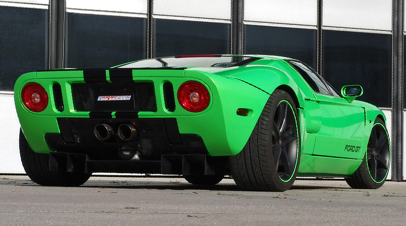 Hd Wallpaper Dimensions 2010 Ford Gt Geigercars Hp790 Specifications Photo
