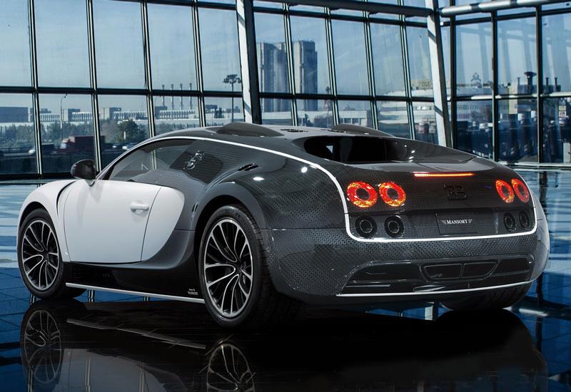 Wallpaper 3d Hd Car 2014 Bugatti Veyron 16 4 Mansory Vivere Specifications