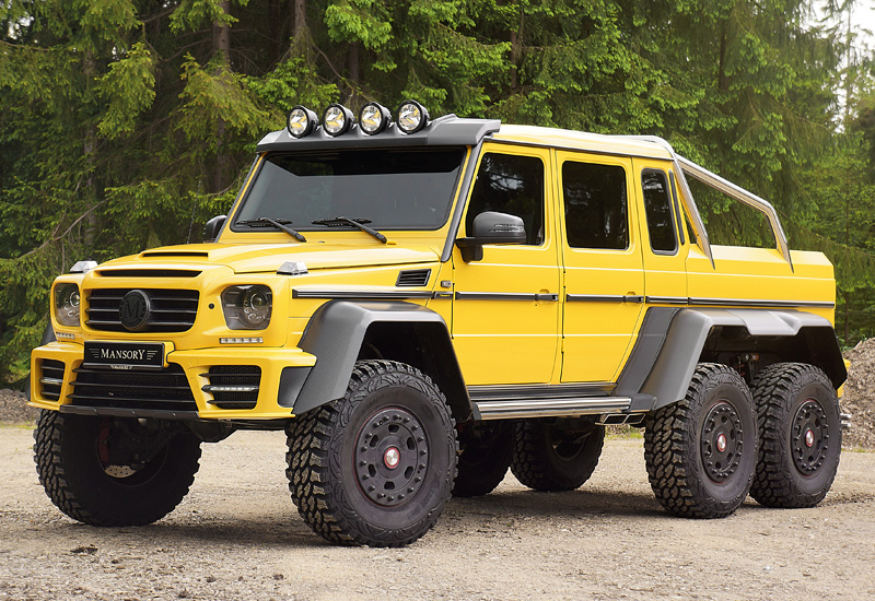 Toyota Land Cruiser Hd Wallpaper 2015 Mercedes Benz G 6x6 Mansory X Treme Specifications