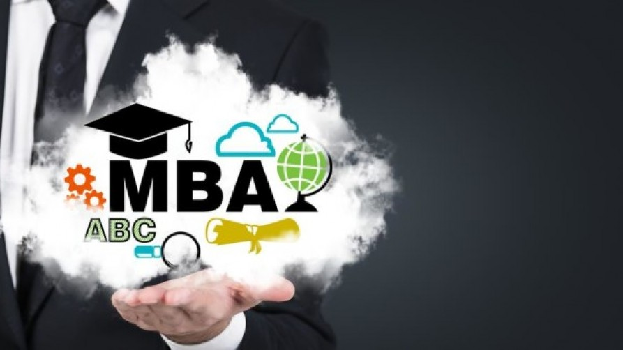 Is Getting an MBA Really Worth It from Indian school of business?