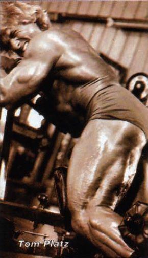 bicepsii-femurali