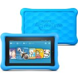 Amazon Fire Kids Tablet Edition
