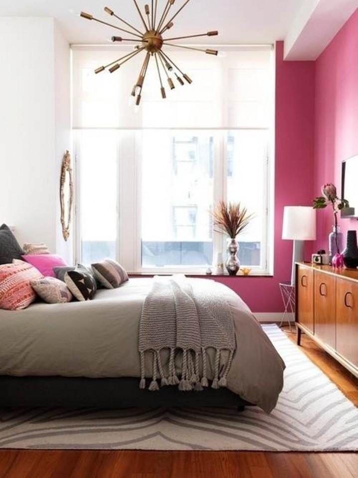 Bedroom Designs For Modern Women - female bedroom ideas