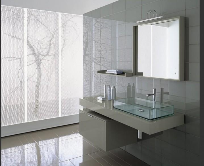 Bathroom Vanities For An Organized Bathroom - designer bathroom vanities