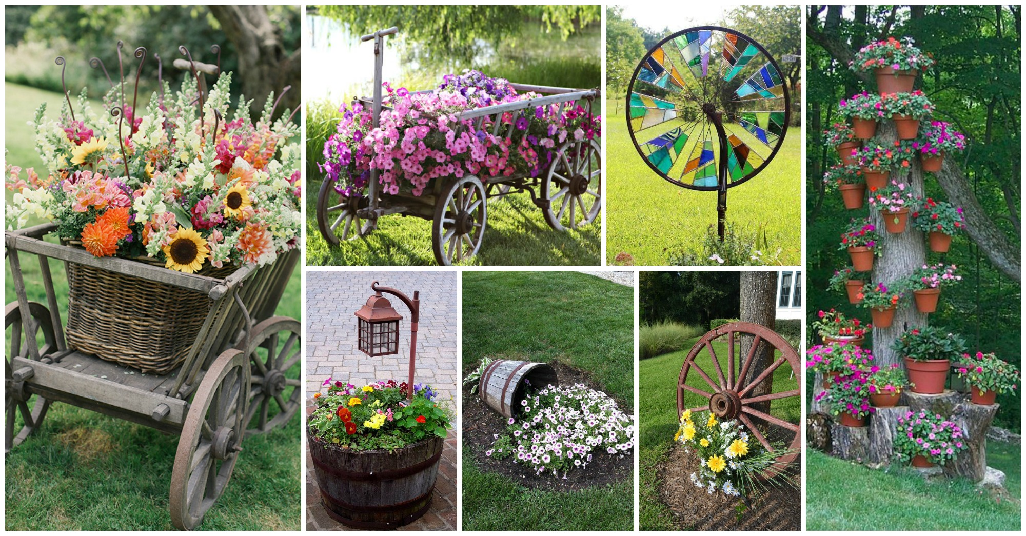 Genuine Diy Projects To Enhance Your Yard Without Spending A Dime Posts Diy Outdoor Decor Tag Dreamer Diy Backyard Decoration Ideas Diy Backyard Decorations outdoor Diy Backyard Decor