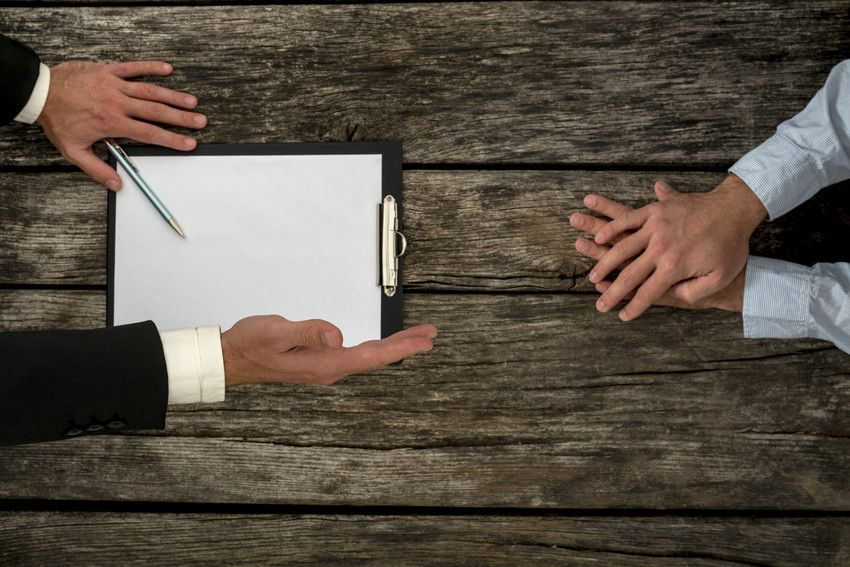43 Sales Manager Interview Questions to Ask