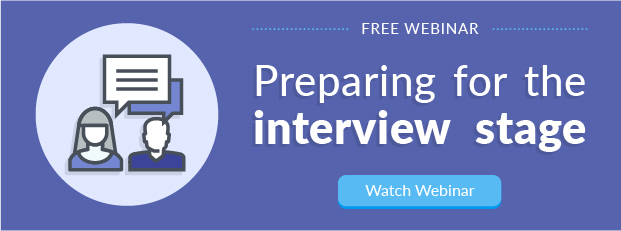 The Basics of Pre-screening Interviews and Questions You Can Ask