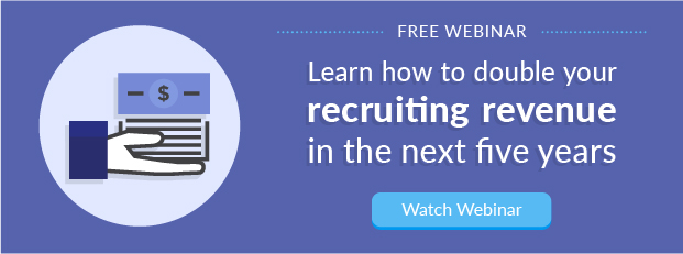 Recruiting Strategies and Methods Recruitment Strategy Template