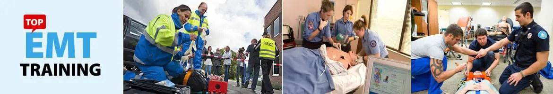 EMT Job Description \u2013 Duties and Responsibilities of an EMT - paramedic job description