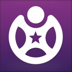 fitocracy-icon