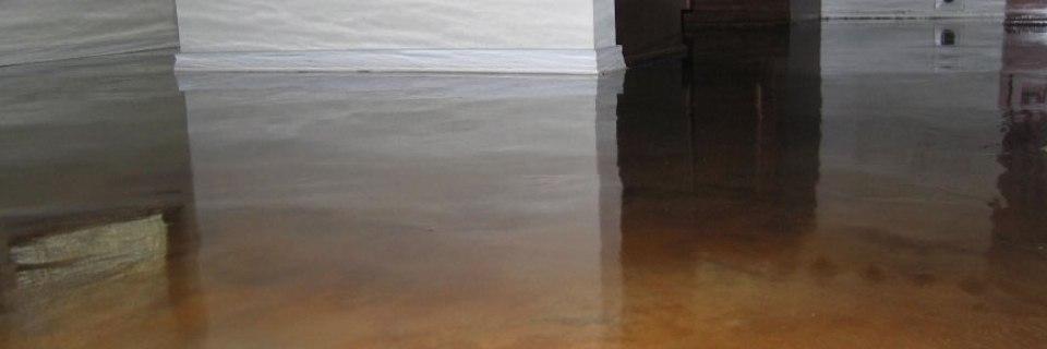 Polished concrete for Polished concrete floors uk