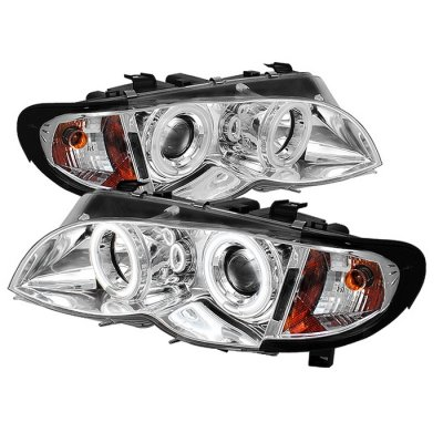 Jual Headlamp Projector Ccfl Bmw E bmw 3 series lighting bmw 3 series headlights bmw 3 series projector x