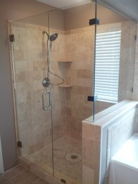 Styles 2014, How To Build A Tile Shower