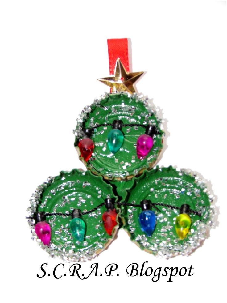 Redneck Christmas Decorations Redneck Christmas Dead Deer Lights  - Redneck Christmas Tree Decorations