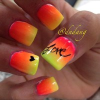Top 10 Summer Nails For This Season - Top Inspired