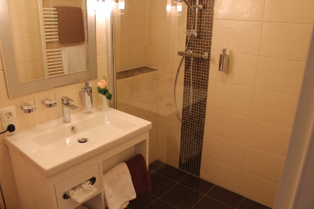 TOP INTERNATIONAL Hotels u2013 Hotelkooperation - Hotelinfo - badezimmer celle