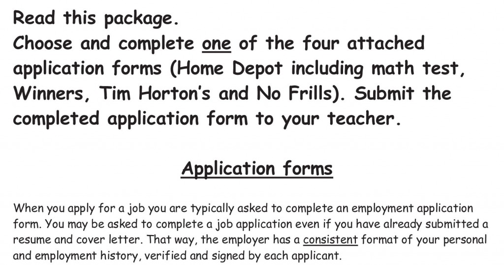 Dollar General Career Guide Dollar General Application General Job - Dollar Tree Application Form