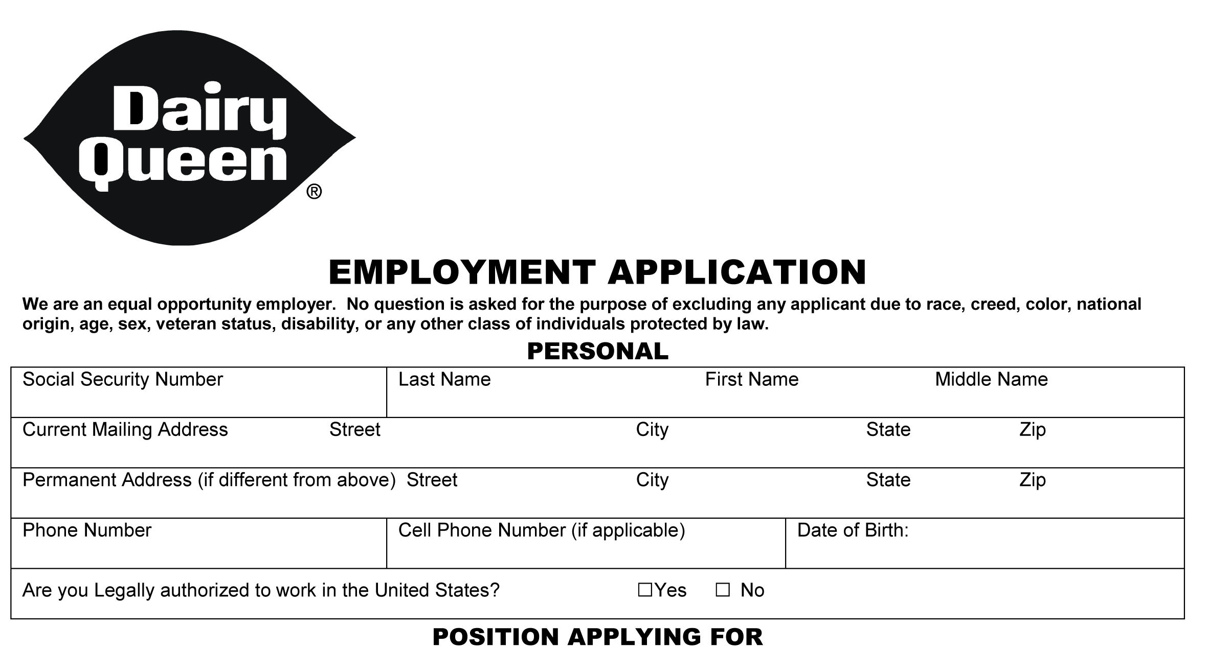 pizza hut employment application pdf best online resume builder pizza hut employment application pdf pizza hut pizza coupons pizza deals pizza delivery pics photos