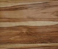 Click Lock Vinyl Plank Tiles Wood Pattern PVC flooring ...