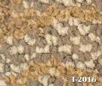 Fire resistant PVC floors carpet look vinyl flooring ...